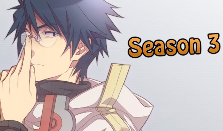 Log Horizon Season 3: Release Date, Cast, Plot, Crew, and Latest Updates