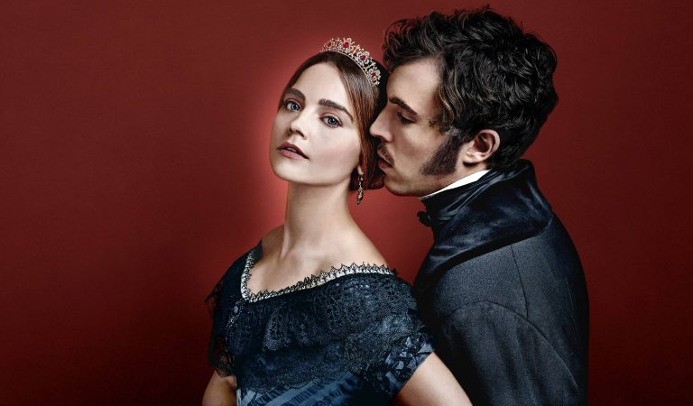 Victoria Season 4: Plot, Cast, Trailer, Release Date and More