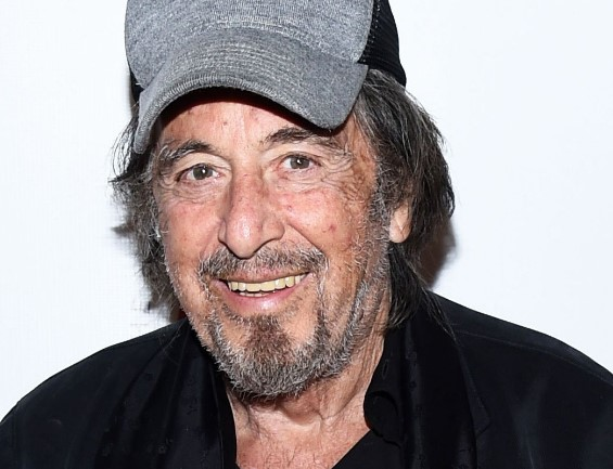 Al Pacino Total Net Worth: How Much Does He Earn?