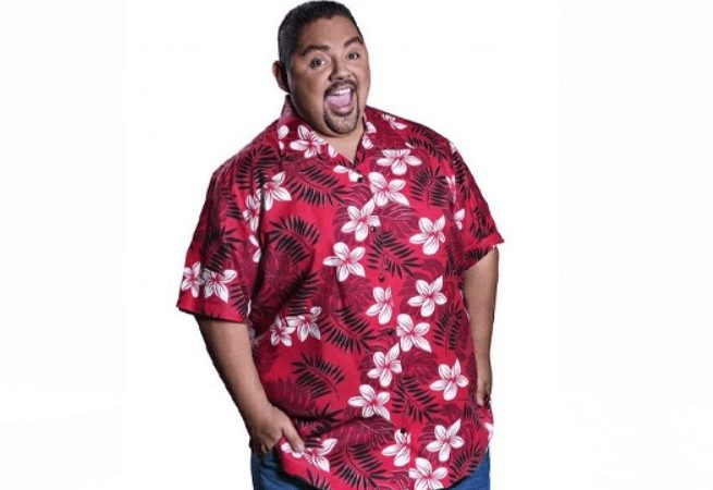 Gabriel Iglesias Total Net Worth: How Much Is He Earning?