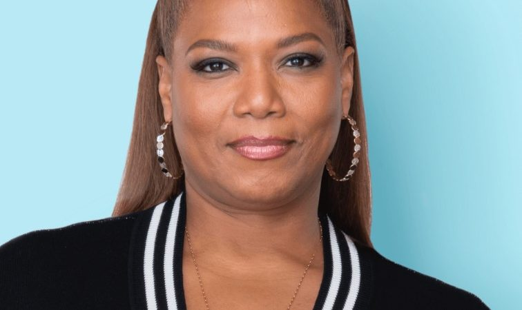 Queen Latifah Total Net Worth: How Much Did She Earn?