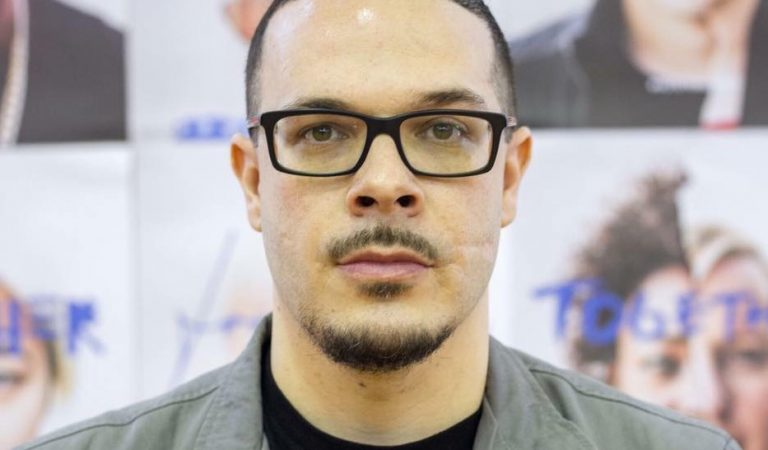 Shaun King Total Net Worth: How Much Did He Earn?