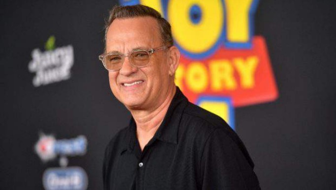 Tom Hanks Total Net Worth: How Much Did He Earn?