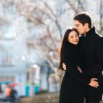 Excellent Tips To Replenish Your Bond With Your Partner