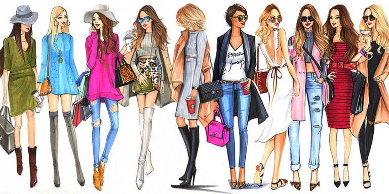 Fashion-write-for-us