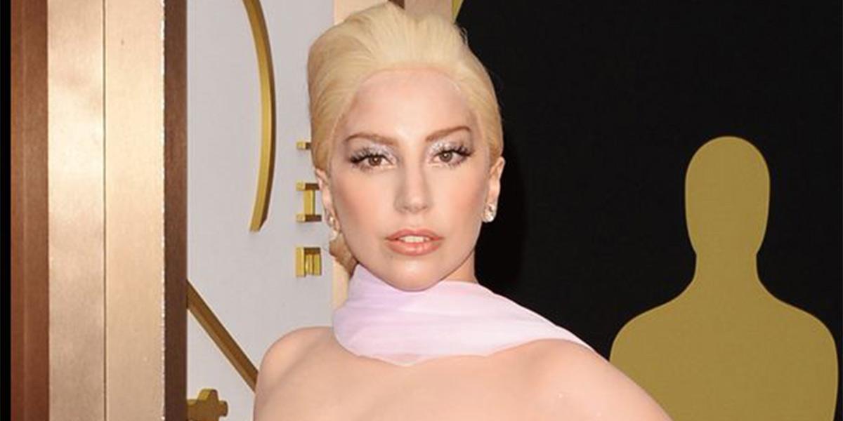 How much Lady Gaga's Net Worth