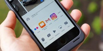 How to Use Instagrams Recently Deleted Feature to Protect Your Post