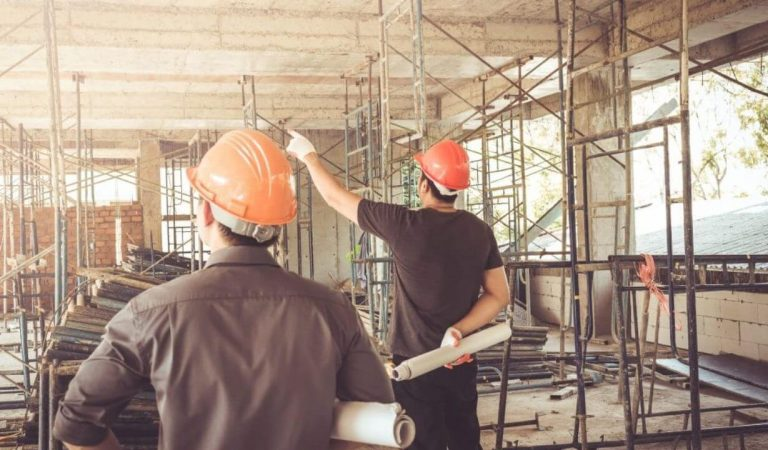 A Brief Guide About Look Ahead Planning in Construction