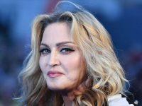 Madonna's Net Worth