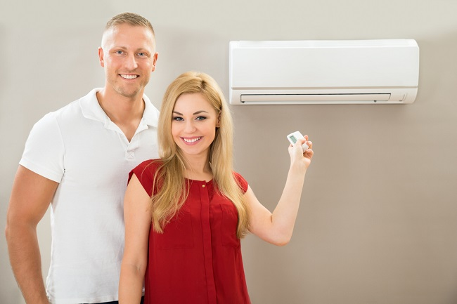 Everything you need to know about Ducted Heating and Cooling