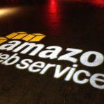 amazon webservices