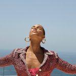 Alicia Keys's Net Worth