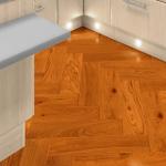 herringbone flooring-floorsave