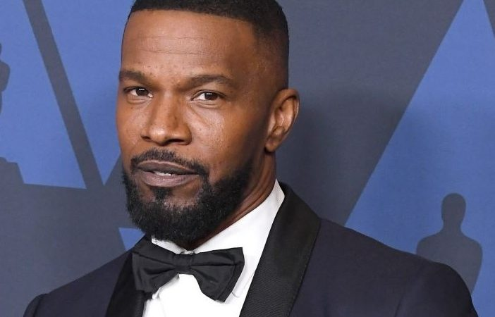 Jamie Foxx Total Net Worth: How Much Did He Earn?