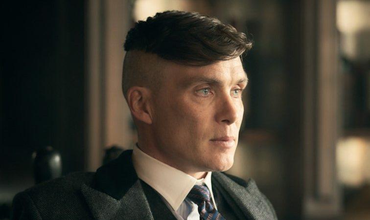 Peaky Blinders Season 6: Cast, Plot, Potential Release Date & More