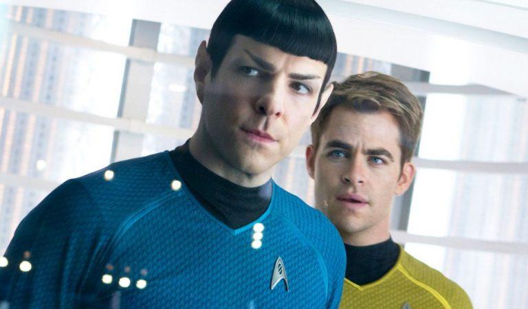 Star Trek 4: Cast, Plot, Launch, and Latest Updates Discussed