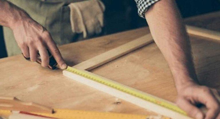 Does bondic work on wood