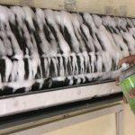 Easy Air Conditioner Maintenance