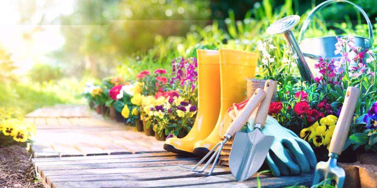 Gardening Write For Us
