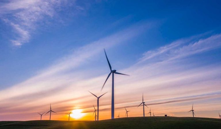 4 Renewable Energy Resources and What They Do