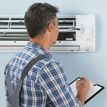 hiring the best air condition repair