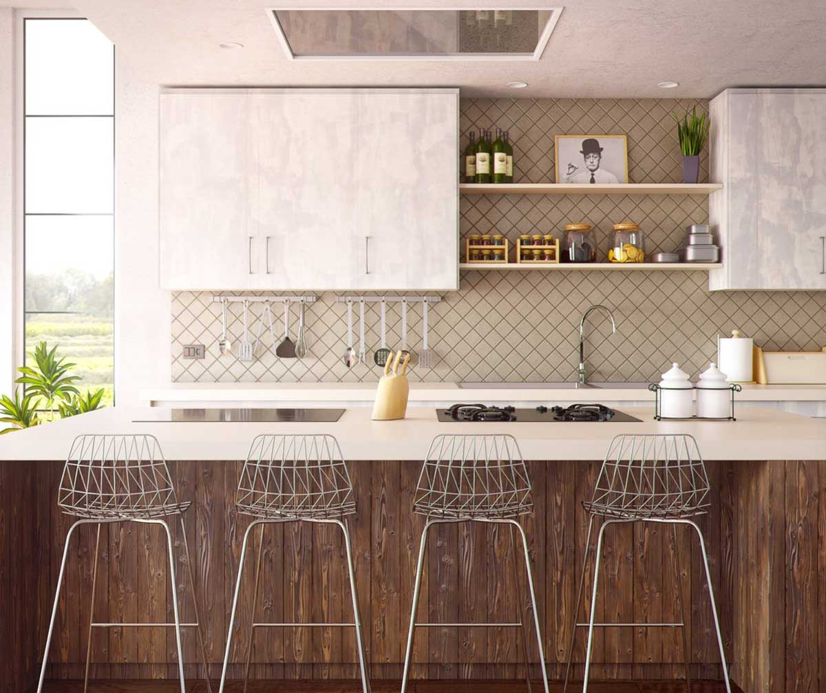 3 Interesting Ideas For Remodeling