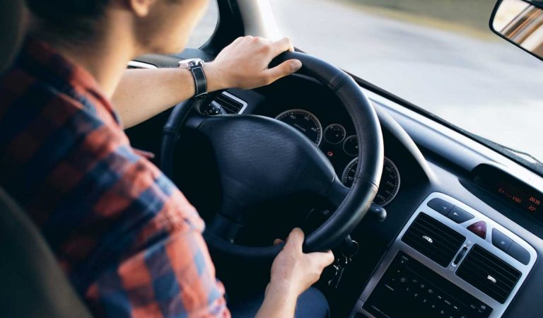 The Differences and Similarities Between Car and Health Insurance