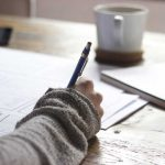 Improve Your Online Writing