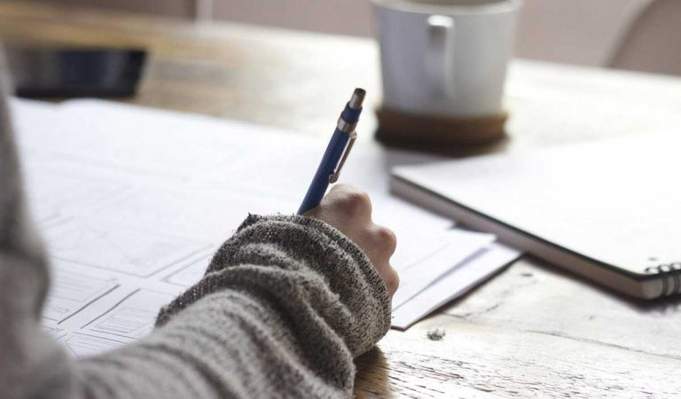 7 Must Have Tips to Improve Your Online Writing