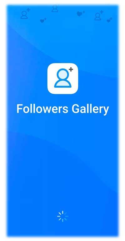 Followers Auto-liker