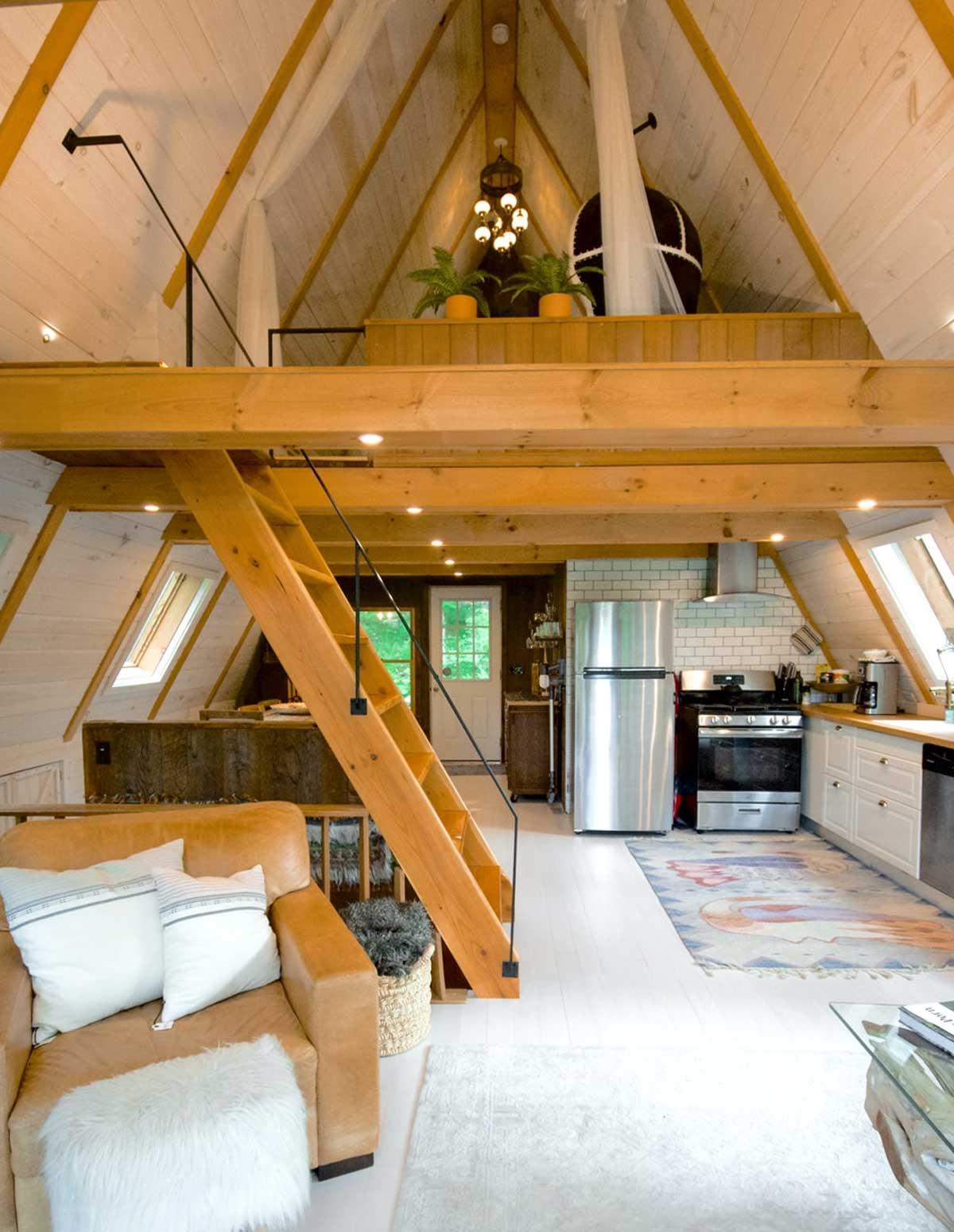 Important Benefits of Professional Loft Boarding