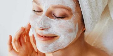 Step Up Your Skincare Game with Nourishing Face Masks