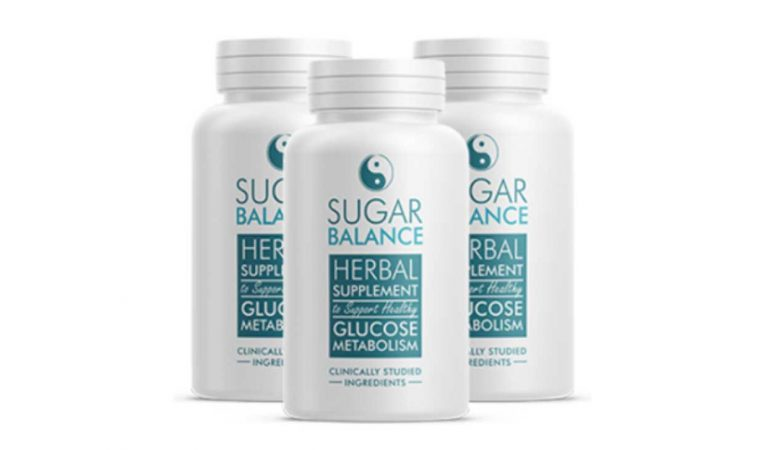 Sugar Balance Review – How To Use This Supplement Effectively If You Have Type Two Diabetes