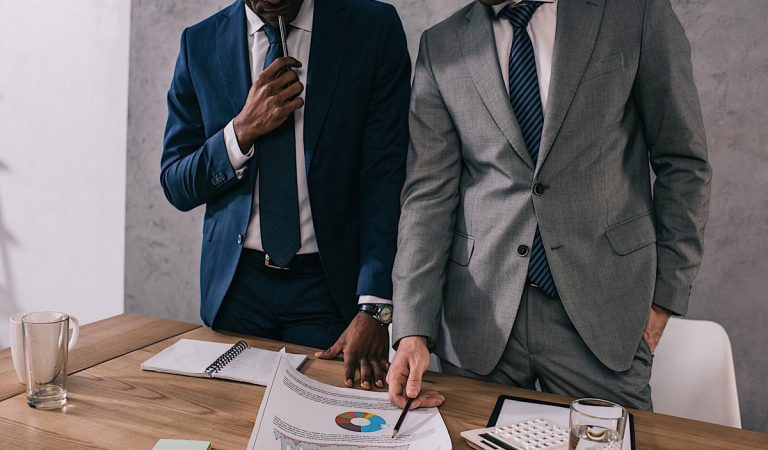 The Best Investment Strategies for Small Business Owners