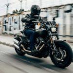 Choosing-Motorcycle-Gear