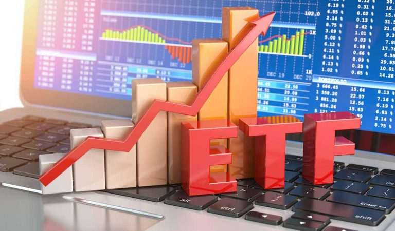How to Develop Yourself for ETF Trading