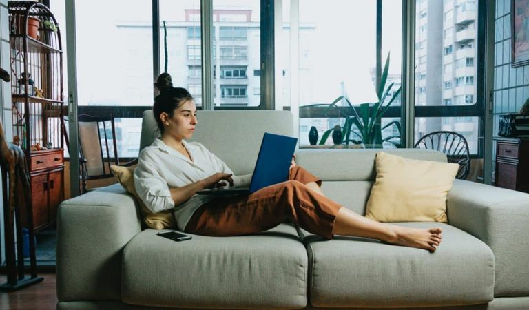 Remote Working Guidelines from Successful Remote Workers