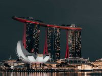 6 Top Sites to Experience the Beauty of Singapore