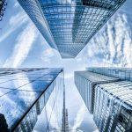 Advantages of Company Incorporation