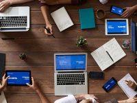 Best Tools for Aspiring Entrepreneurs