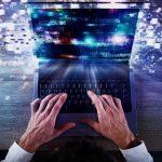 High-Speed Internet Providers