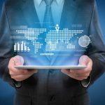 Software Reseller Business