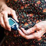 Type 2 Diabetes Symptoms