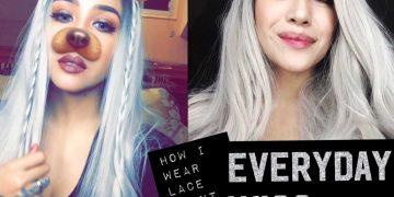 Wear-Wigs-Every-day