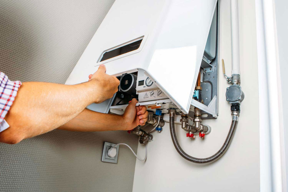 Why-Get-Your-Boiler-Serviced-Annually