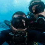 Your Diving Expeditions