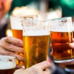 5 Beers to Try Today