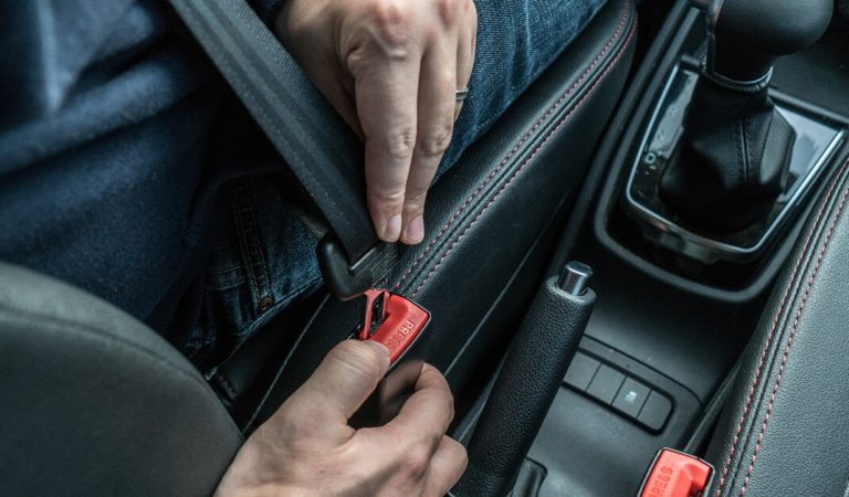 The Key Things to Do When Your Car Breaks Down