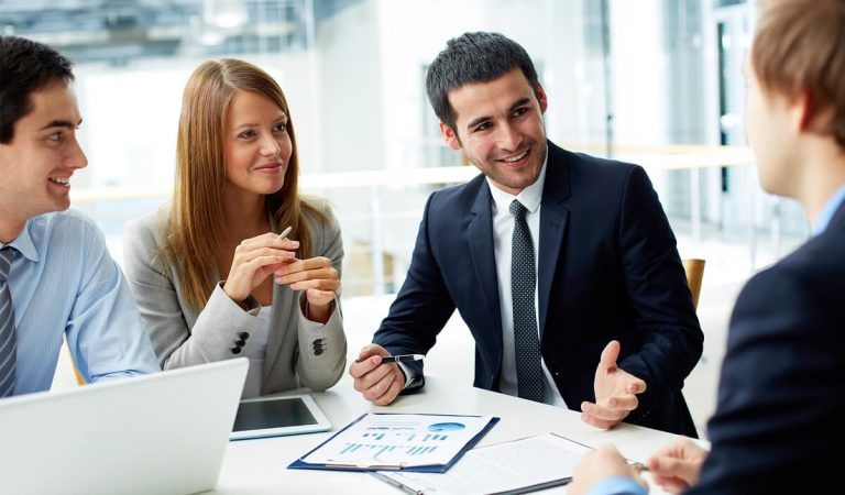 5 Ideals of a Good Employment lawyer in Singapore