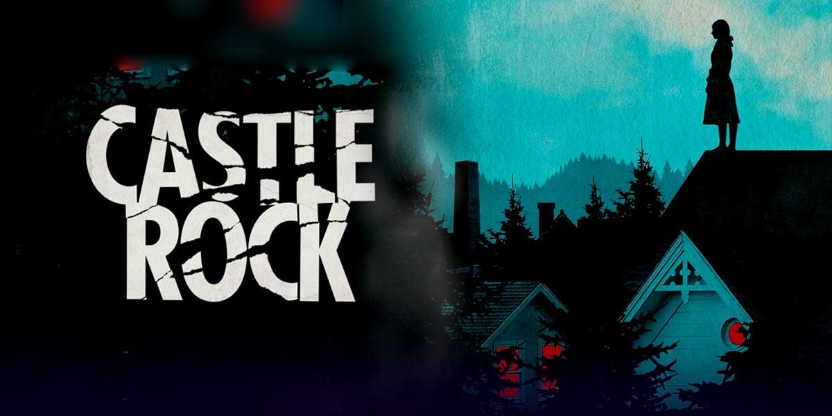 Castle Rock Season 3 Release Date